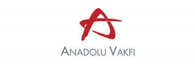 Anadolu Vakfı'ndan Üniversitelilere Burs