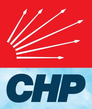 CHP'de Selçuk, Cumartesi Saha Siyasetinin Merkezi!
