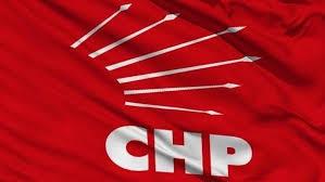 CHP'nin üye sayısı 1 milyon 252 bin 122 oldu.
