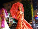 Buca'da bu Ramazan eğlenceli geçecek